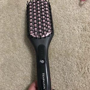 Remington Electric Brush